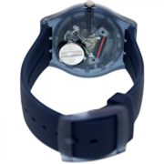 montre-mixte-swatch-suon700-3663
