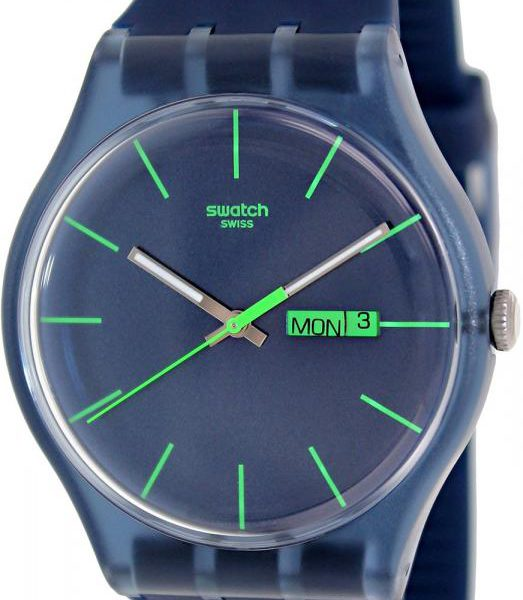 montre-mixte-swatch-suon700-3685